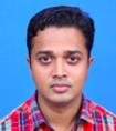 unisu_abhijit