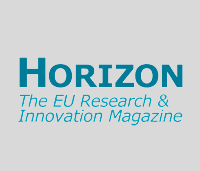 iSCAPE  on Horizon, The EU Research & Innovation Magazine