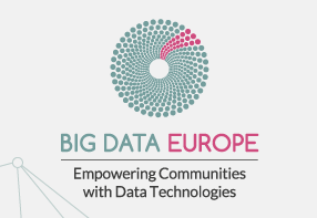 Big data and Climate action: join the event!