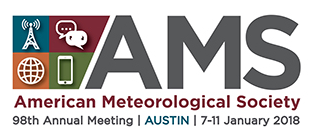 Joint Conference on the Applications of Air Pollution Meteorology in Austin