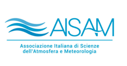 The iSCAPE participation at the AISAM National Congress (Bologna)